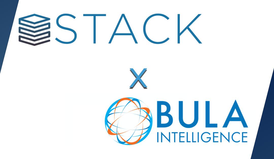 STACK x Bula Law